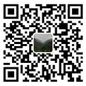 关zhu广xiag8国际dian力设beizhi造you限公司