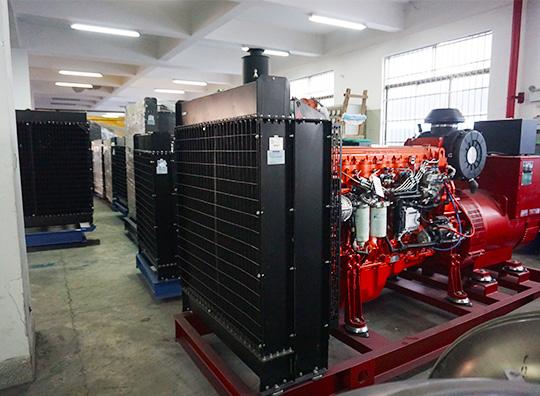广西ag8国际电li设备制造有xian公司
