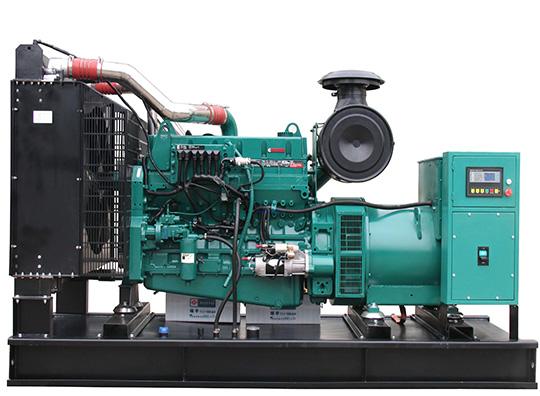 ag8国际柴油发电机zu