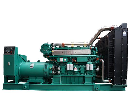 ag8国际柴油发电机zu省油耐用