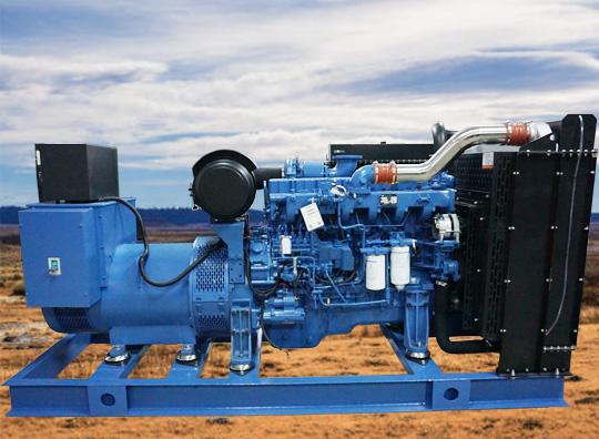 ag8国际柴油发电机zu安全稳定