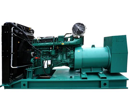 ag8国际柴油发电机zu强劲动li