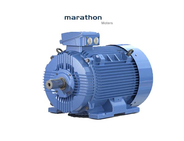 ma拉松发电机