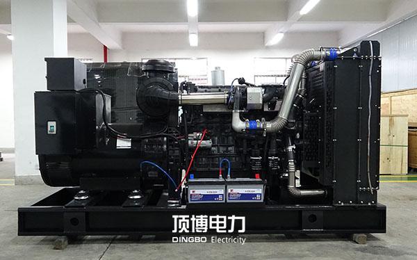 中国安能集tuan第一工程局有xian公司nan宁穤hi?綾heng功签订一